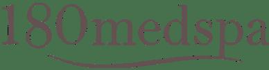 180medspa logo